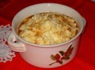 Kremasti pire krompir