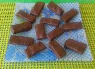 Šareni kolačići