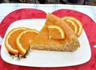 Koh od pomorandže
