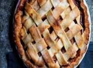 Danas je nacionalni dan pita!
