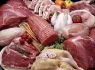 4 razloga zašto jesti meso