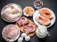 Koliko vitamina B12 nam je potrebno?