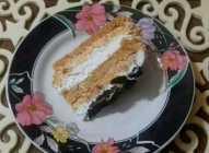 Grčka torta