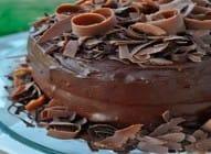 Ovo je najbolji čokoladni kolač na svetu