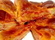 Pica trouglovi