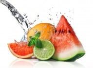Kako vrućina utiče na ishranu?