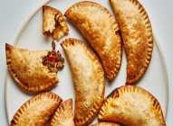 Empanada – popularno jelo Španije i Indonezije