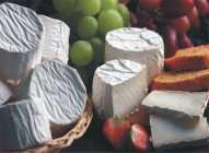 Zašto jesti kozji sir?