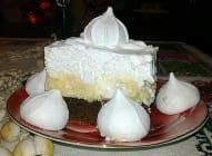 Puslica u kolaču
