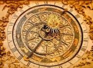 Nedeljni horoskop: 30. mart - 5. april 2020.