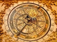 Nedeljni horoskop: 8. - 14. jula 2019.