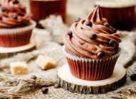 Čokoladne poslastice kao slatki greh