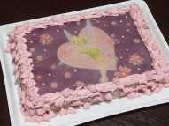 Petrina torta Zvončica