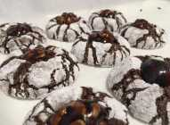 Raspuknuti kolači