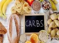 Zašto su ugljeni hidrati važni u ishrani?