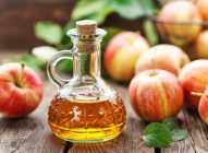 Kako jabukovo sirće utiče na detoksikaciju?