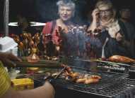 Marketing trikovi i korisni saveti za uspešan štand na sajmu hrane