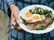 Raspodela obroka sa ciljem mršavljenja