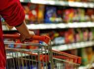 Hrana koju bi trebalo izbegavati u supermarketima