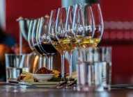 Najbolji vinski barovi u Solunu