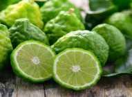 Ulje bergamota – smanjuje anksioznost