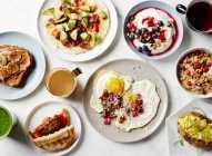 Doručak: šta jesti, a šta izbegavati?