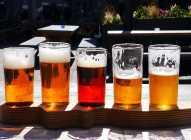 Ovo su najbolja kraft piva u Rumuniji