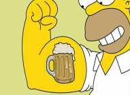 Najbolje izjave Homera Simpsona o pivu