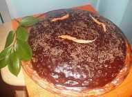 Američka torta
