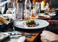 8 saveta za uspešno brendiranje restorana