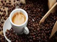 Danas je nacionalni dan espreso kafe