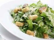 Ko je tvorac Cezar salate?