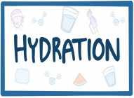 Signali tela koje ignorišemo: dehidratacija