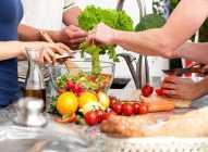 Detoksikujte svaki organ u telu pravilnom ishranom