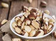 Pet najzdravijih mahunarki