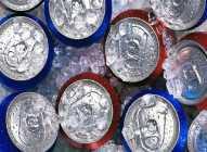 Da li gazirana pića oštećuju kosti?