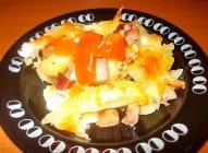 Gurmanski krompir