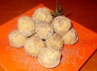 Bombice od narandže
