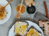 Kako sirov med utiče na šećer u krvi?