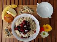 Doručak i greške koje pravimo