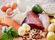 Simptomi preteranog unosa proteina