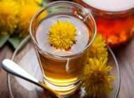 Zašto je zdravo piti čaj od maslačka?