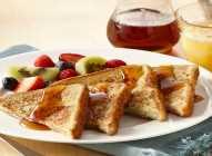 """""""French toast"""" – nije izmišljen u Francuskoj"""