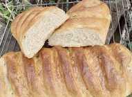Poliuntegralni  hleb