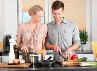 10 začina za jela savršenog ukusa