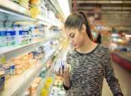 Opasnost od hrane sa isteklim rokom trajanja