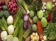 Da li način na koji sečete povrće utiče na ukus?