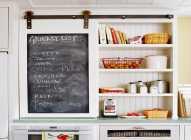 Trikovi i tajne organizacije malog kuhinjskog prostora