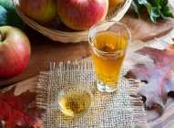 Zašto konzumirati jabukovo sirće?