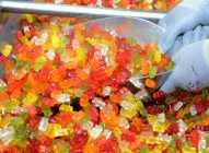 Kako su nastale Haribo gumene bombone